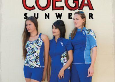 Coega Swimwear